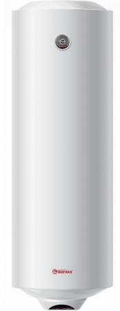Водонагреватель накопительный Thermex Silverheat ERS 150 V 1500 Вт 150 л водонагреватель накопительный thermex silverheat ers 100 v 100л 1 5квт белый