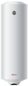цена на Водонагреватель накопительный Thermex Silverheat ERS 150 V 1500 Вт 150 л