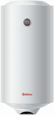 цены Водонагреватель накопительный Thermex Silverheat ERS 100 V 1500 Вт 100 л 646199