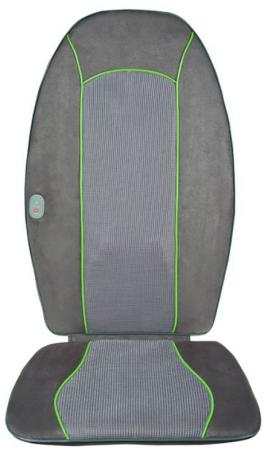 Массажная накидка Medisana MC-90E (23306) серый массажная накидка medisana rbi