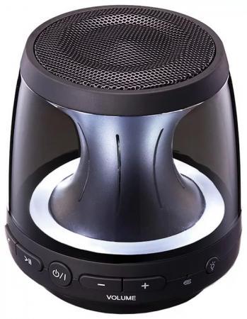 Портативная акустикаLG PH1 lg g2x