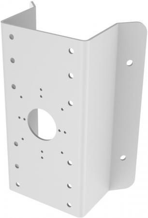 Кронштейн для камер Hikvision DS-1276ZJ аккумуляторы для камер smarterra аккумулятор для камер