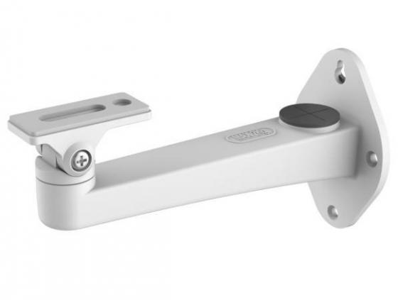 Кронштейн для камер Hikvision DS-1292ZJ аккумуляторы для камер smarterra аккумулятор для камер
