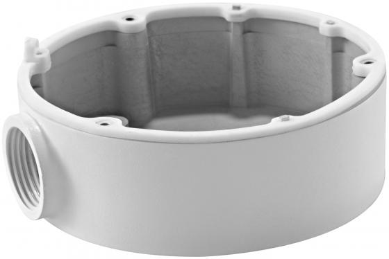 Монтажная коробка Hikvision DS-1280ZJ-DM18 4pcs small mini universal ball with m6 screw universal ball bovine eye bear cattle eye wheel load bearing 5kg jf1341