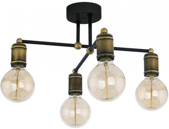 все цены на Потолочная люстра TK Lighting 1904 Retro