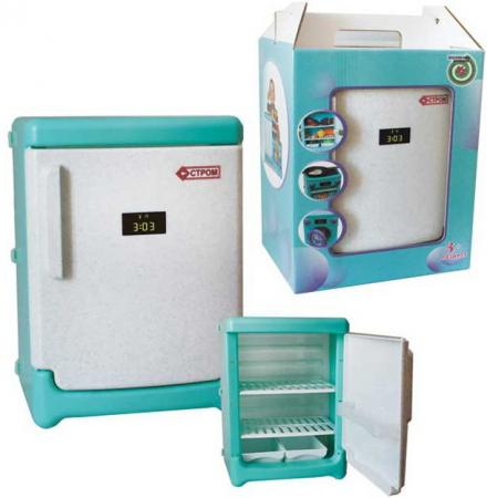Холодильник 4607056796251 У565