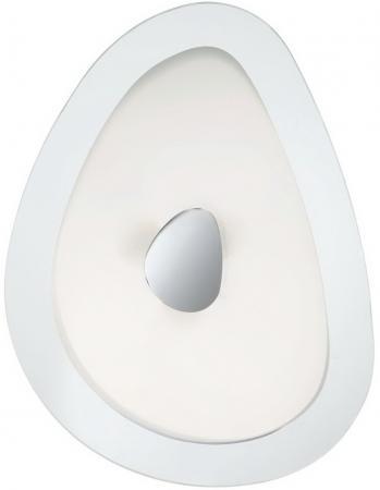 купить Настенный светильник Ideal Lux Geko PL4 недорого