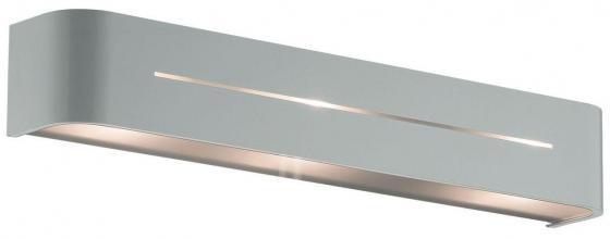 Настенный светильник Ideal Lux Posta AP3 Bianco ideal lux настенный светильник ideal lux tek ap3