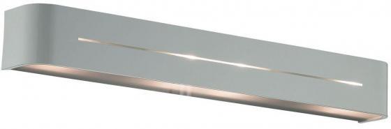 Настенный светильник Ideal Lux Posta AP4 Bianco