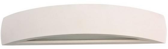 Настенный светильник Ideal Lux Soda AP2 настенный светильник ideal lux soda ap2 idlx 105727