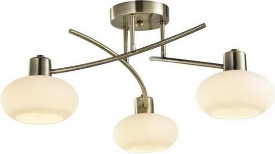 Потолочная люстра Arte Lamp 97 A7556PL-3AB arte lamp люстра arte lamp a7556pl 5ab