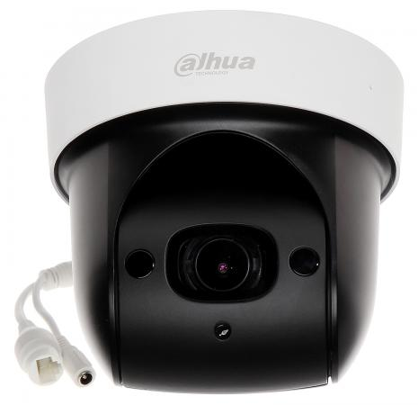 Камера IP Dahua DH-SD29204T-GN CMOS 1/2.7 1920 x 1080 H.264 MJPEG RJ-45 LAN PoE белый