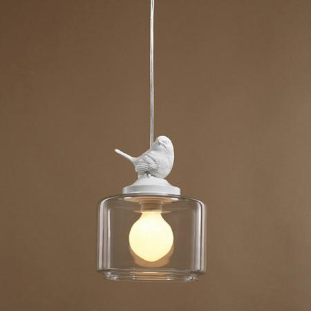 Подвесной светильник Loft IT Loft1806 настенный светильник loft it loft1344w