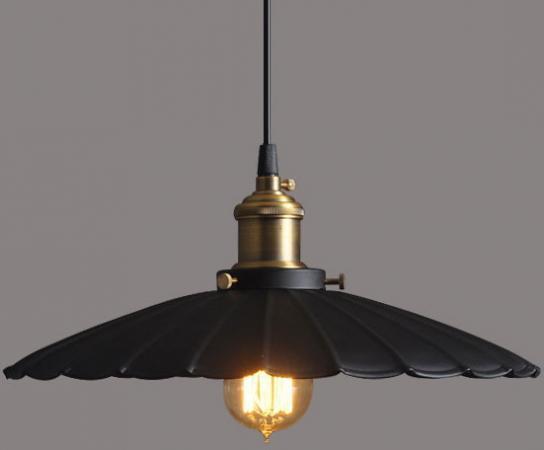 Подвесной светильник Loft IT Loft1101 настенный светильник loft it loft1344w