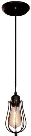 Подвесной светильник Loft IT Loft1124 цена 2017