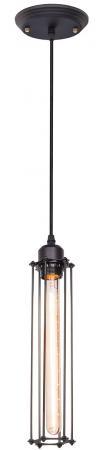 Подвесной светильник Loft IT Loft1131