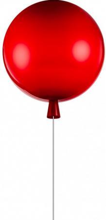Потолочный светильник Loft IT 5055C/M red it nairobi 08699 50