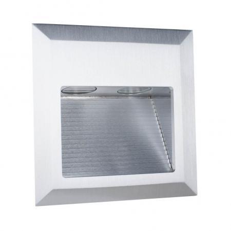 Встраиваемый светильник Donolux DL18372/12WW