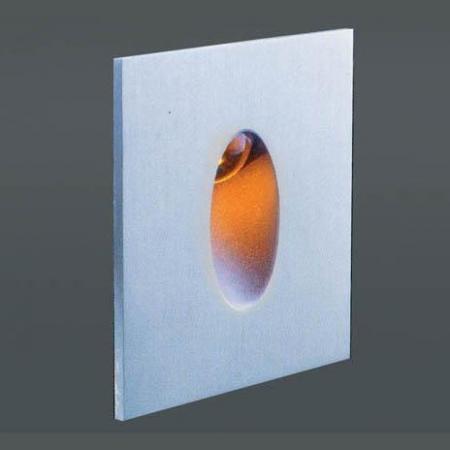 Встраиваемый светильник Donolux DL18373/11WW