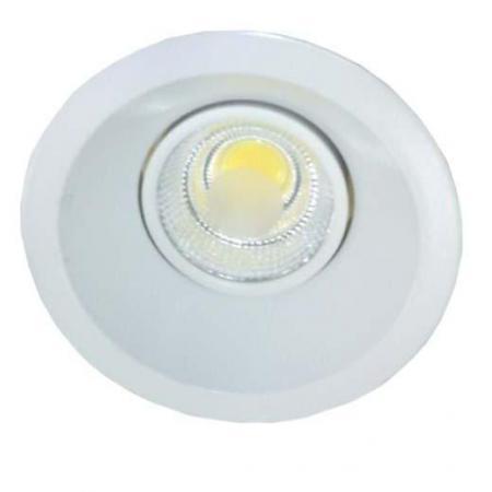 Встраиваемый светильник Donolux DL18462/01WW-White R Dim