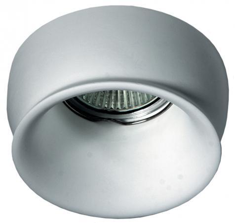 Встраиваемый светильник Donolux DL200G donolux встраиваемый светильник donolux dl200g