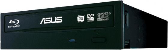 Привод для ПК Blu-ray ASUS BC-12D2HT/BLK/B/AS/P2G SATA черный OEM привод для пк dvd±rw asus drw 24f1mt blk b as sata черный oem