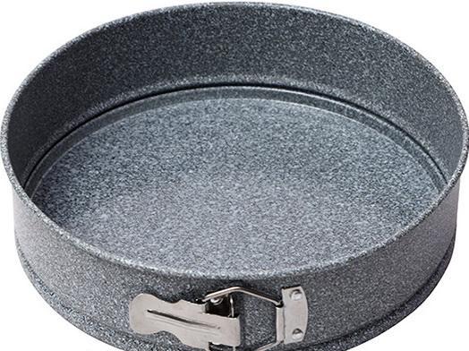 Форма для выпечки Wellberg WB-9165 цена