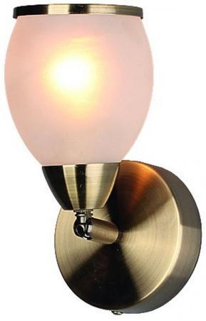 цена на Бра Omnilux OML-35121-01