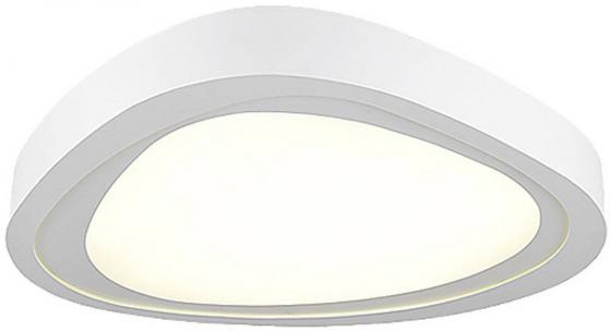 Потолочный светодиодный светильник Omnilux OML-43707-44 светильник oml 44506 03 omnilux