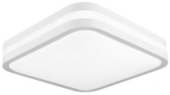 Потолочный светодиодный светильник Omnilux OML-43507-30 светильник oml 44506 03 omnilux