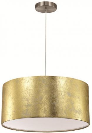 цена на Подвесной светильник Odeon Light Femina 3279/3A