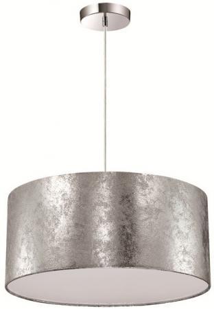 Купить Подвесной светильник Odeon Light Femina 3280/3A