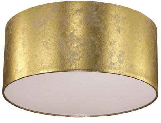 цена на Потолочный светильник Odeon Light Femina 3279/3CA