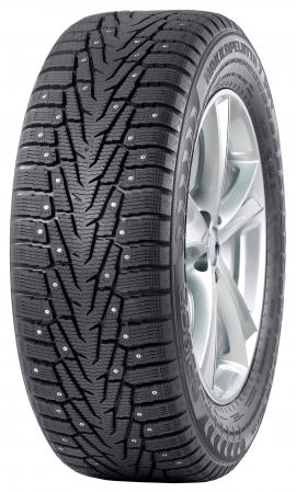 Шина Nokian Hakkapeliitta 7 SUV 255/60 R18 112T XL toyo open country a t plus 255 60 r18 112h