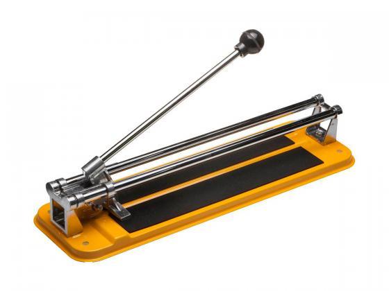 Плиткорез Stayer Standart 3303-33 330мм плиткорез ручной stayer 3303 33 черный оранжевый