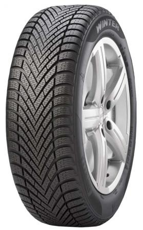 Шина Pirelli Winter Cinturato 185/65 R15 88T dunlop winter maxx wm01 205 65 r15 t