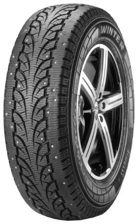 Шина Pirelli Chrono Winter 225/70 R15C 112/110R летняя шина pirelli carrier 225 75 r16c 118r