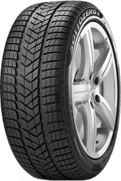 Шина Pirelli Winter Sottozero 3 MO 205/55 R16 91H matador mp 61 adhessa 205 55 r16 91h mp61