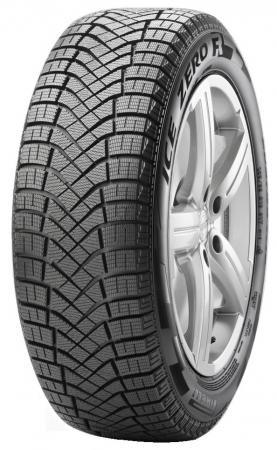 цена на Шина Pirelli Ice Zero FR 205/55 R16 91T