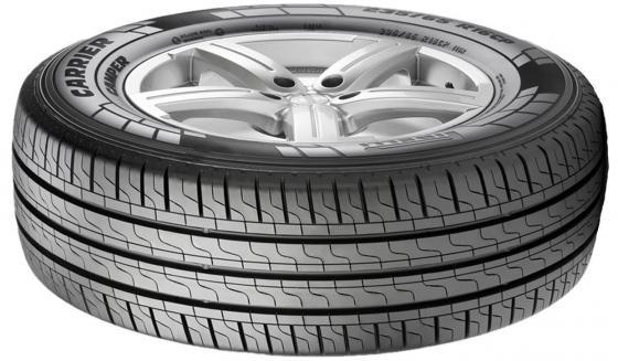 Шина Pirelli Carrier 185 /75 R16C 104R цены