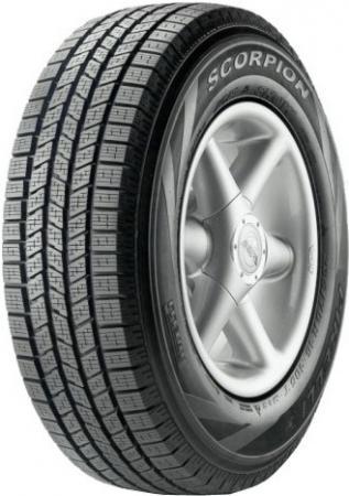 Шина Pirelli Scorpion Ice&Snow 275/45 R20 110V XL всесезонная шина pirelli scorpion verde all season 235 65 r19 109v