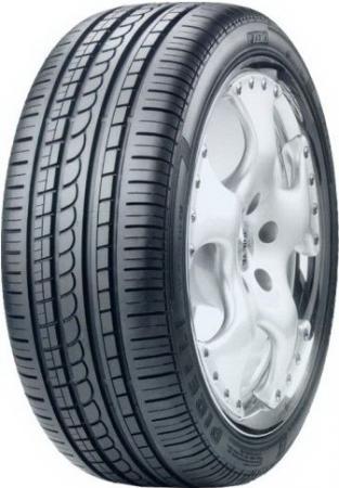 цена на Шина Pirelli P Zero Rosso Asimmetrico XL 295/40 R20 110Y