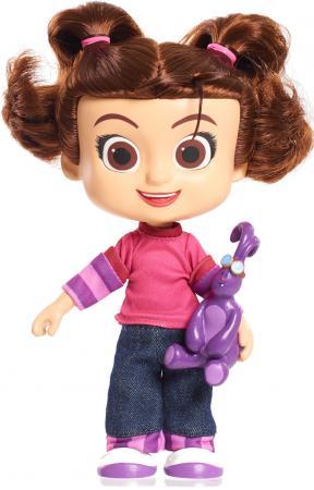 Кукла Kate and Mim-Mim с аксессуарами блуза mim mim mi046ewlua37