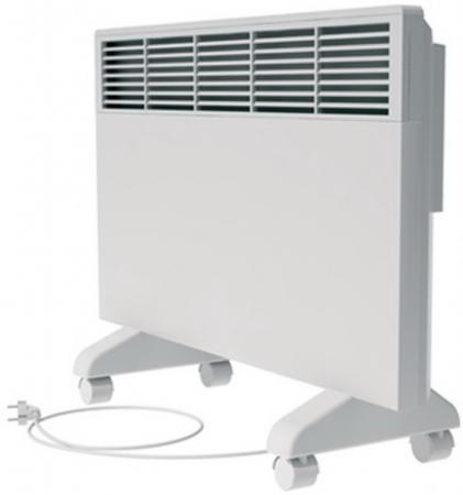 Конвектор Noirot CNX-4 1000 Вт белый конвектор noirot spot e 3 plus 2000вт белый