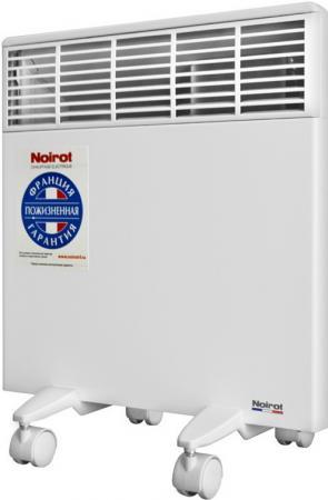 Конвектор Noirot CNX-4 1500W 1500 Вт белый конвектор noirot spot e 3 plus 2000вт белый
