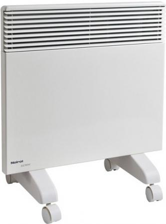 Конвектор Noirot E-3 Plus 750W 750 Вт белый конвектор noirot spot e 3 plus 2000вт белый