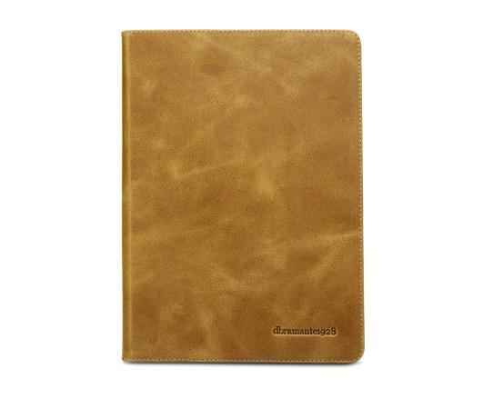 Чехол dbramante1928 Copenhagen 2 для iPad Pro 9.7 коричневый COIAGT000671