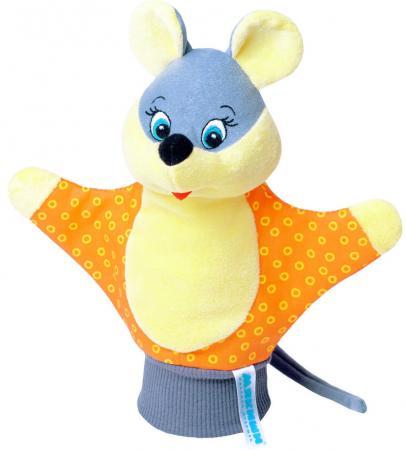 Кукла на руку Мякиши Мышка 125 rk 125 кукла варвара