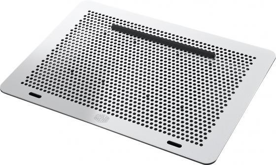 Подставка для ноутбука до 17 Cooler Master MasterNotepal MNX-SMTS-20FN-R1