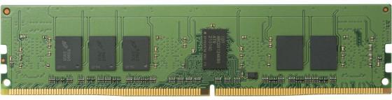 Оперативная память для ноутбука 4Gb (1x4Gb) PC4-19200 2400MHz DDR4 SO-DIMM HP Z4Y84AA аккумулятор для ноутбука hp compaq hstnn lb12 hstnn ib12 hstnn c02c hstnn ub12 hstnn ib27 nc4200 nc4400 tc4200 6cell tc4400 hstnn ib12